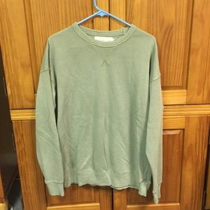 H&M Crewneck Sweater